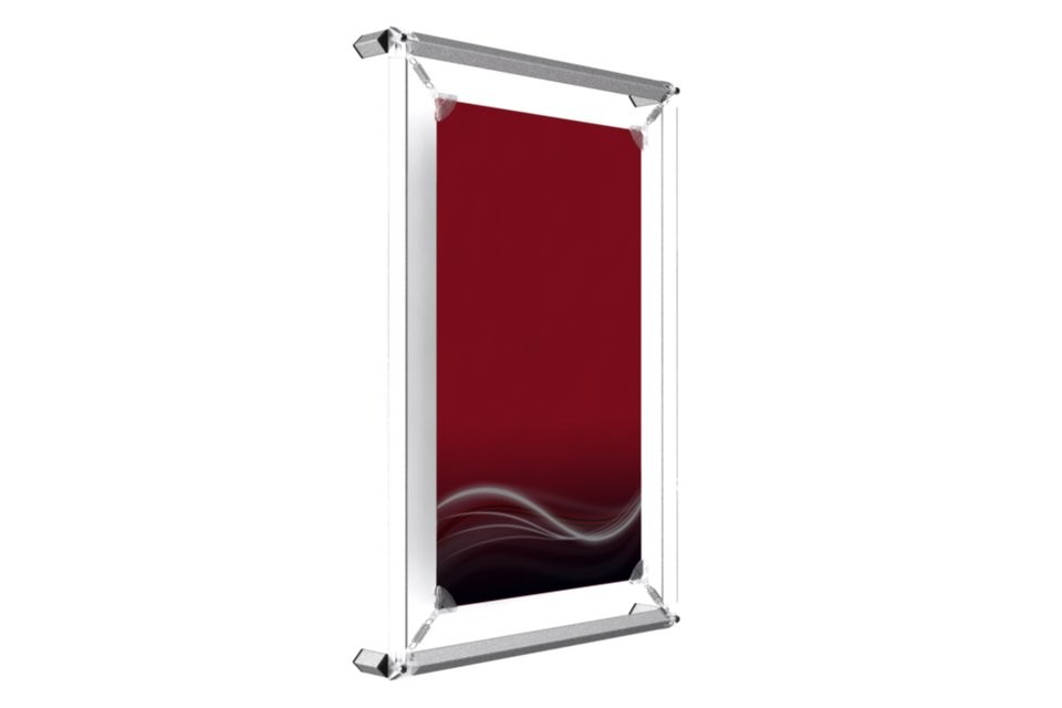 wall-poster-frame-to-display